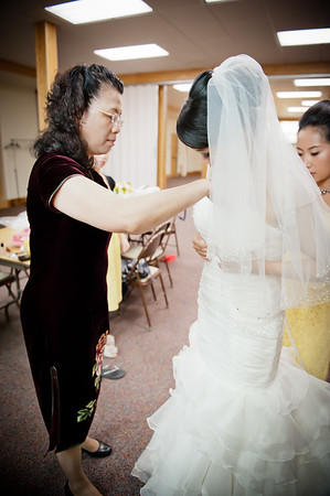 Mark and Weilai Wedding-0078