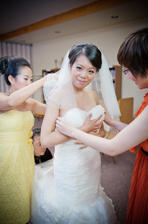 Mark and Weilai Wedding-0072