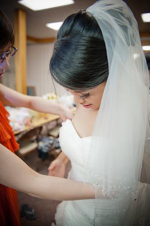 Mark and Weilai Wedding-0075