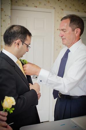 Mark and Weilai Wedding-0034