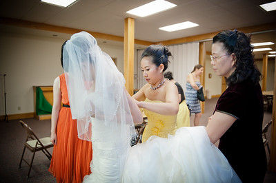 Mark and Weilai Wedding-0074