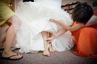 Mark and Weilai Wedding-0069