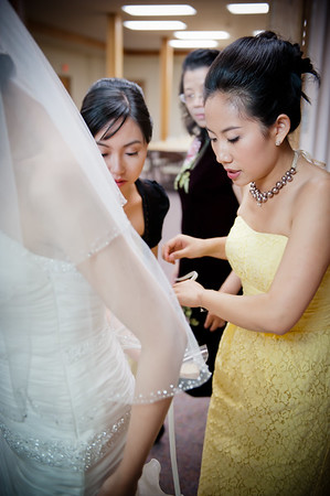Mark and Weilai Wedding-0085