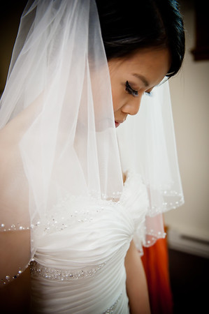 Mark and Weilai Wedding-0095