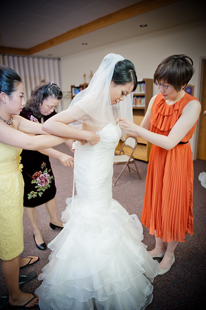Mark and Weilai Wedding-0070