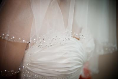 Mark and Weilai Wedding-0094