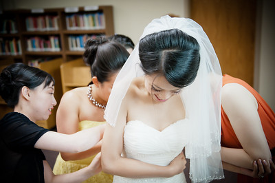 Mark and Weilai Wedding-0080