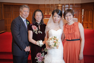 Mark and Weilai Wedding-0381