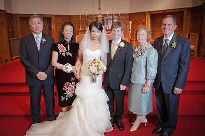 Mark and Weilai Wedding-0375