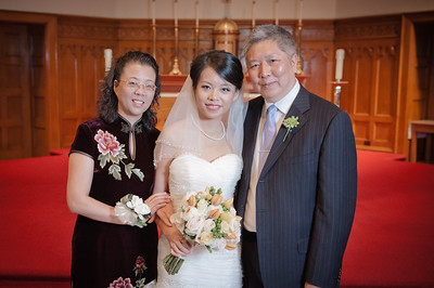 Mark and Weilai Wedding-0383