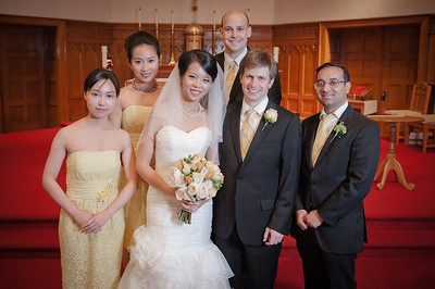 Mark and Weilai Wedding-0396