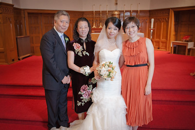 Mark and Weilai Wedding-0382