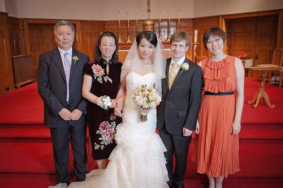 Mark and Weilai Wedding-0379