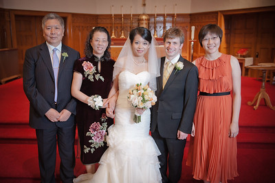 Mark and Weilai Wedding-0380