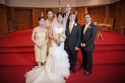 Mark and Weilai Wedding-0397