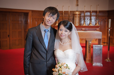 Mark and Weilai Wedding-0392
