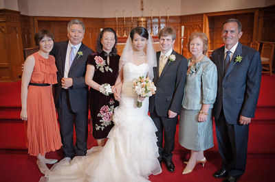 Mark and Weilai Wedding-0378