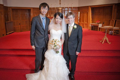 Mark and Weilai Wedding-0390