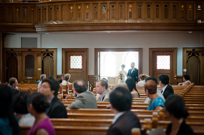 Mark and Weilai Wedding-0161