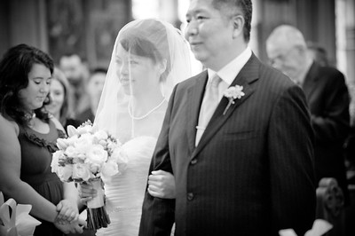 Mark and Weilai Wedding-0177