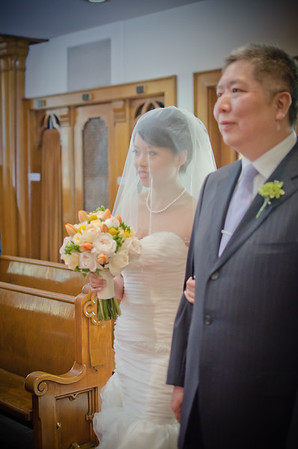 Mark and Weilai Wedding-0164