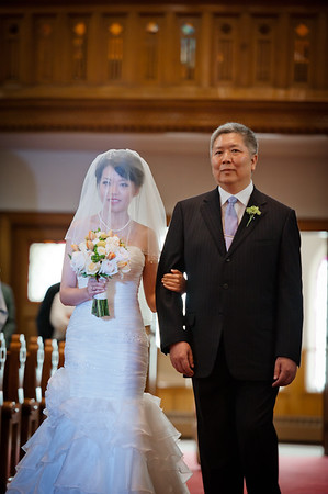 Mark and Weilai Wedding-0172
