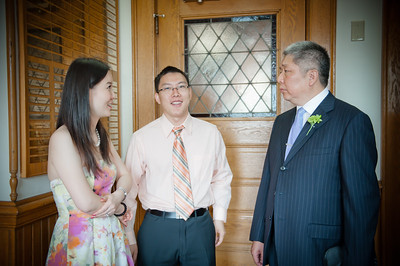 Mark and Weilai Wedding-0113
