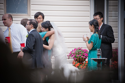 Mark and Weilai Wedding-0737