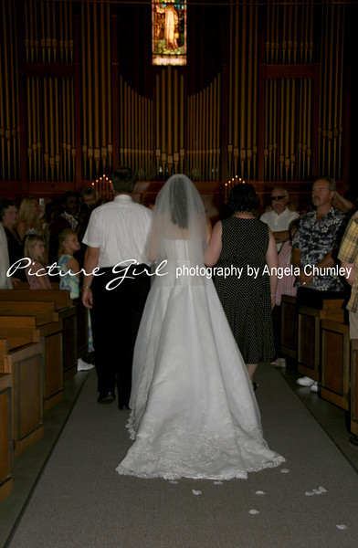 IMG_0181a