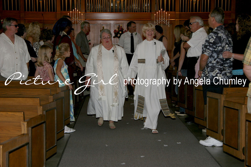 IMG_0202a