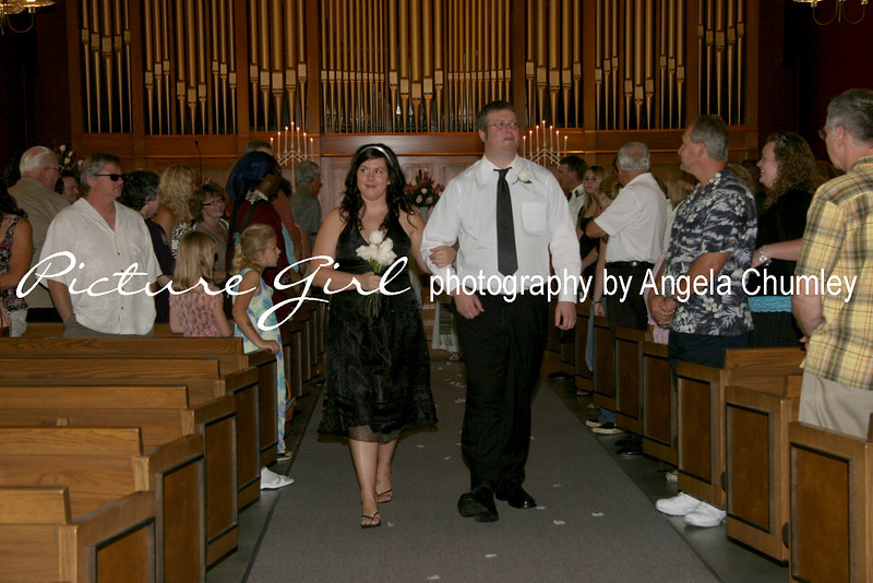 IMG_0201a