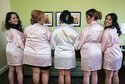 Merchain Wedding-13