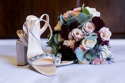 Merchain Wedding-4
