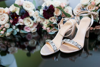 Merchain Wedding-5