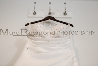 Deschamps Wedding-13