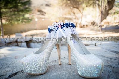 Deschamps Wedding-6