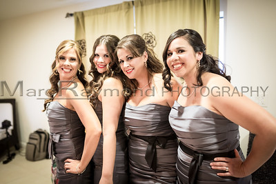 Deschamps Wedding-31
