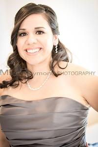 Deschamps Wedding-23