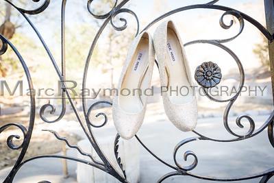 Deschamps Wedding-8