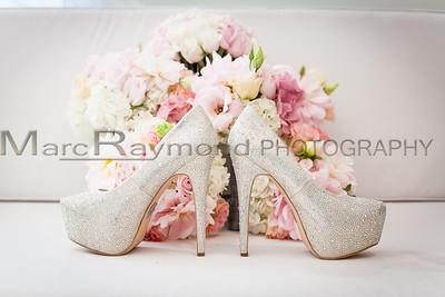 Deschamps Wedding-3