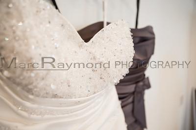 Deschamps Wedding-19