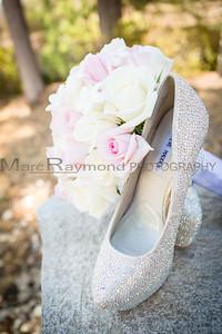 Deschamps Wedding-5