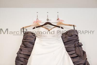 Deschamps Wedding-20