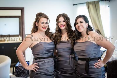 Deschamps Wedding-29