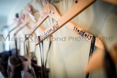 Deschamps Wedding-11