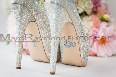 Deschamps Wedding-4
