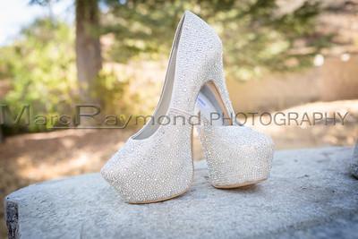 Deschamps Wedding-9