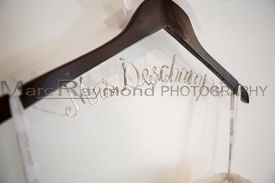 Deschamps Wedding-14