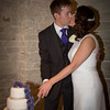 Mike & Shelley  592