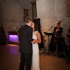 Mike & Shelley  603